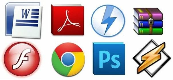 Бесплатные программы для Windows, Android, Mac и iOS