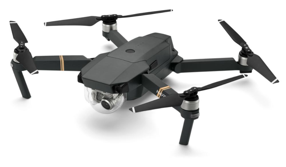 Как выбрать дрон, и какими они бывают?