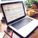 Как продвигать бизнес в интернете?