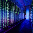 Выгодное размещение серверов в Москве