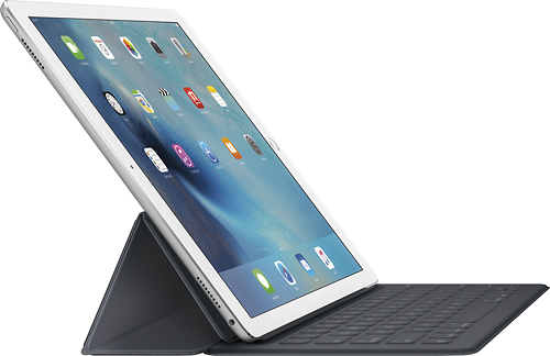 Купить онлайн Apple iPad Pro