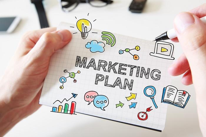 Услуги агентства интернет маркетинга