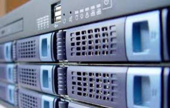 Где найти дешевые европейские выделенные сервера