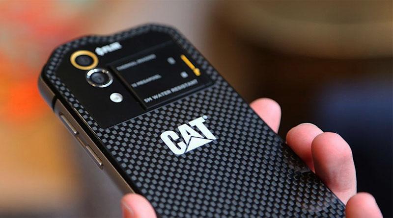 Большой выбор защищенных телефонов и смартфонов