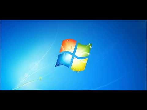 Модемы EE 4GEE Mini ставят под угрозу безопасность пользователей Windows