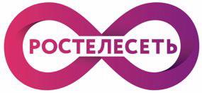 Пятая международная конференция CryptoInstallFest 2018 состоится в Москве