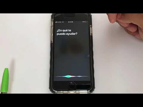 Уязвимость в iOS позволяет получить доступ к фото на iPhone
