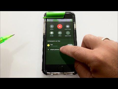 Уязвимость в iOS 12.1 позволяет получить доступ к контактам без пароля