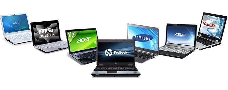 ZETO - крупнейший в Украине каталог комплектующих ноутбука