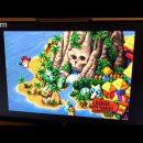 Недостаток в шифровании позволяет легко взломать PlayStation Classic