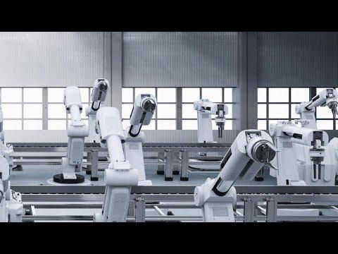 M2M протоколы подвергают риску промышленные системы