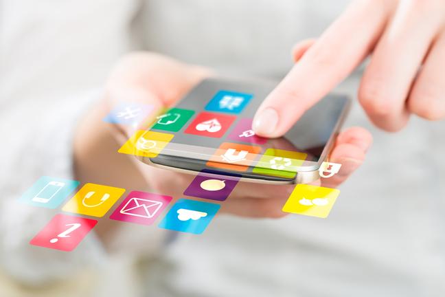 Как правильно выбрать сервис емейл маркетинга?