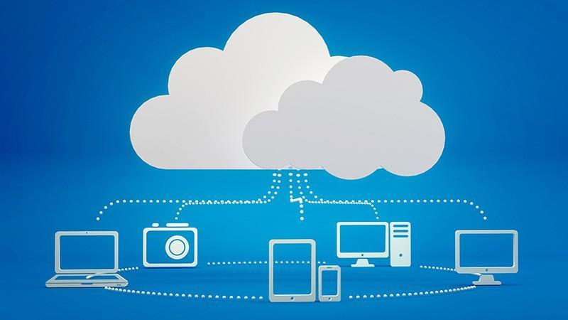 Аренда облачных центров обработки данных