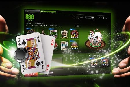 Вулкан 24 казино - официальный сайт клуба