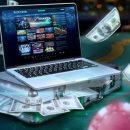 MAXBET - азартный игровой портал для игры на реальные деньги