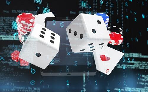 Онлайн игровой портал Joycasino - играть бесплатно и на деньги