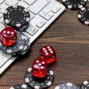 Онлайн казино Вулкан невероятный азарт с вами