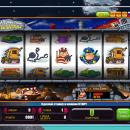 Вулкан Голд казино отличное место, которое позволит вам наслаждаться жизнью