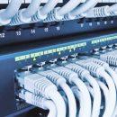 Где купить надежное сетевое оборудование в Украине