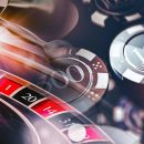 Вулкан Старс - легальный клуб азартных игр
