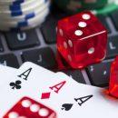 Играем на деньги онлайн в игровые автоматы Вулкан - на сайте casino-frank.org