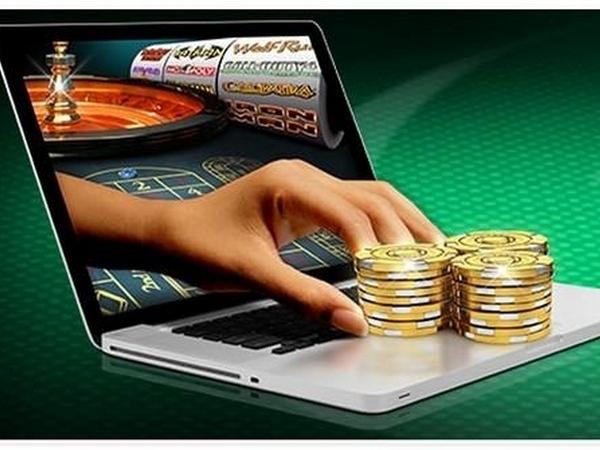 Вулкан Делюкс казино с лицензией