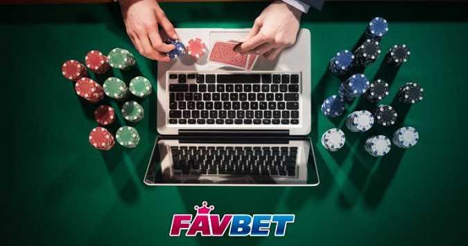 Ощутите азарт на слоте Ole Espana Slots в ТОП качестве. Кликайте на сайт slots-doc.org и получите крупный бонус.