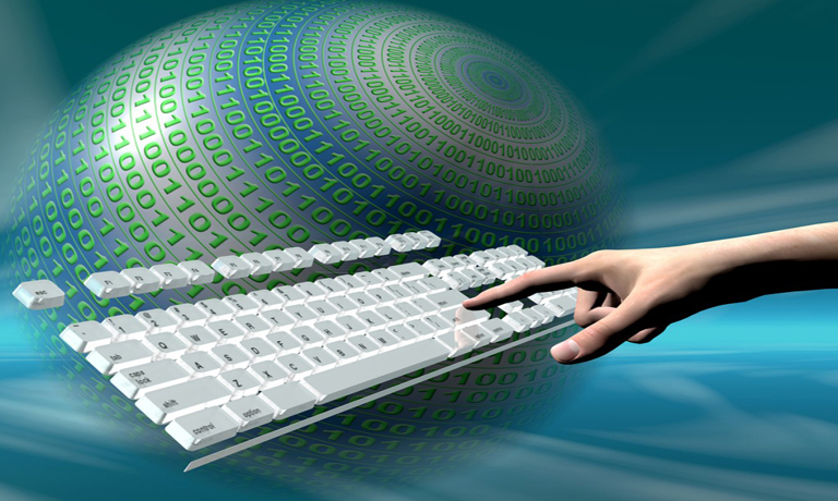 Как пройти курс программирования онлайн