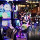 Бесплатные игровые автоматы играть бесплатно без регистрации