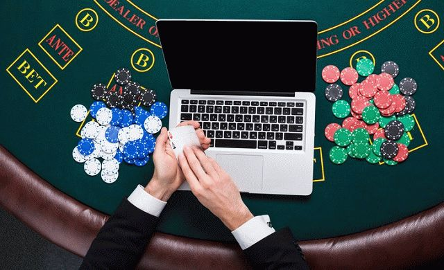 Игровой автомат Mega Fortune в казино Вулкан