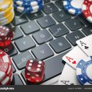 На сайте казино Чемпион есть абсолютно все
