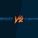 Выгодные ставки на спорт в букмекерской компании BETCITY