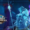 Где купить Azshara's Eternal Palace (AEP) Heroic Loot Run
