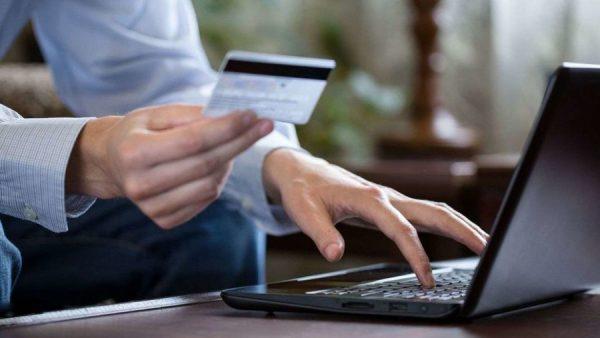За онлайн кредитованием будущее