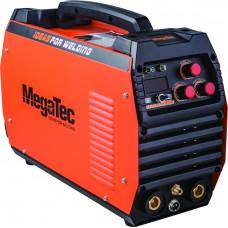 Качественное промышленное сварочное оборудование в интернет-магазине mg.biz.ua