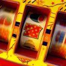Стремительное развитие мобильных казино