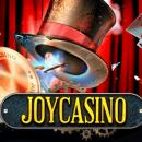 Лучшие азартные слоты в Джойказино