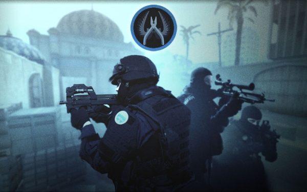 Где скачать различные сборки Counter-Strike
