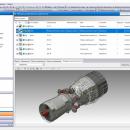 Внедрение PDM-систем на основе Autodesk Vault