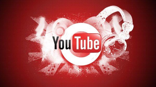 Раскрутка You Tube канала быстро и качественно