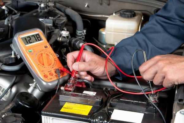 Как проверить работоспособность двигателя для мототехники