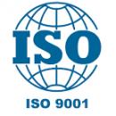 Международный сертификат, регулирующий разные нюансы ведения бизнеса