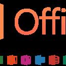 Где купить дешево лицензионные ключи для Microsoft Office?