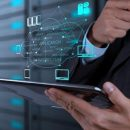 IT-инфраструктура в бизнес-центрах