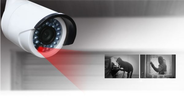 Комплексные системы видеонаблюдения – надежная защита объекта