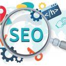 Seo-продвижение сайтов в поисковых системах