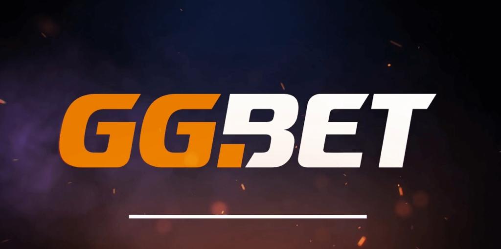Делайте ставки на киберспорт вместе с GGBet