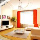 Комплексный ремонт квартир «под ключ»