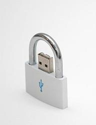 USB Device Protection – обнаружение скрытых угроз