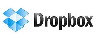 Программа-клиент облачного сервиса Dropbox